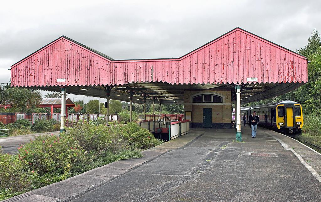Oldham Mumps 3/10/2009