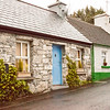 Cong, Co. Galway