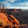 Canyonlands National Park - Green River