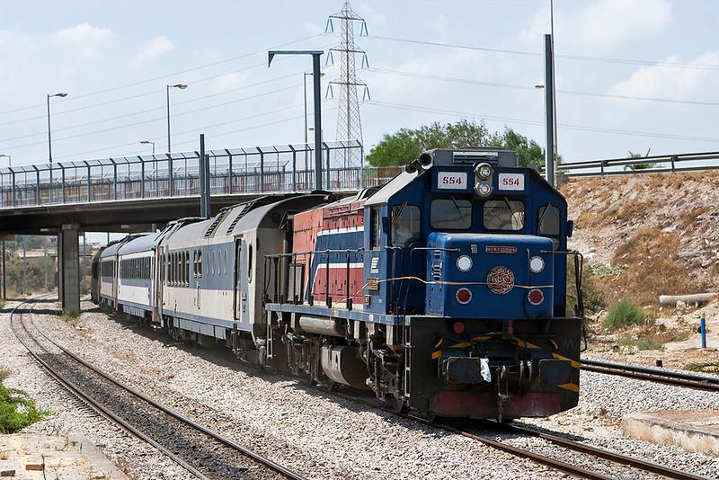 GT-554 Lychee Rades 3/8/2010<br /> 5-22/69 1235 Tunis Ville-Mahida