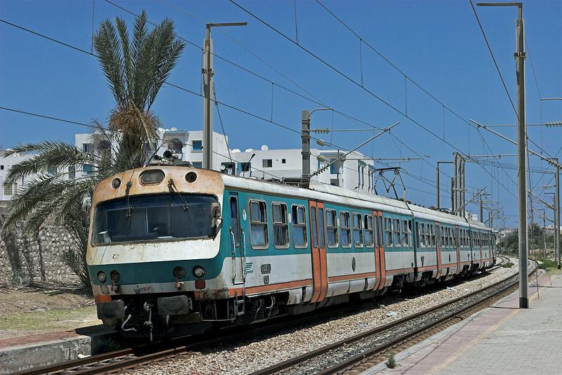YZ-E-001 Monastir La Faculte 5/8/2010<br /> 521 1145 Sousse B. Jedid-Mahida
