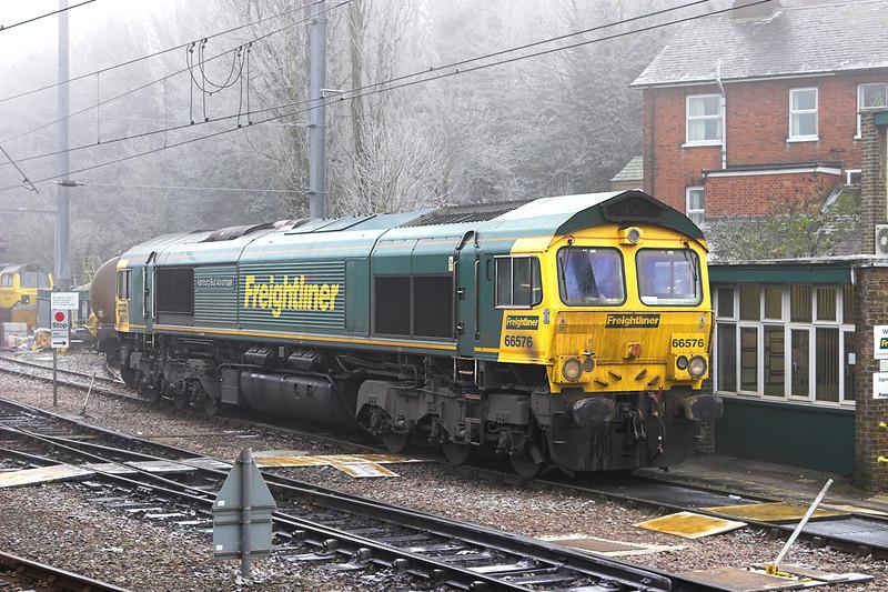 66576 Ipswich 6/12/2010