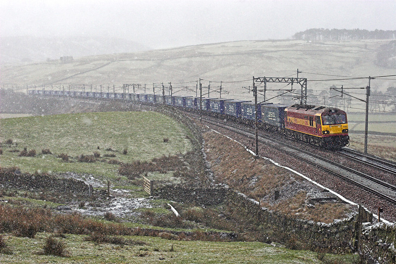92031 Greenholme 9/2/2010<br /> 4S43 0625 Rugby-Mossend Yard