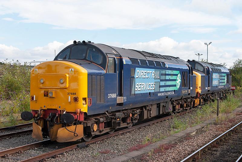 37688 and 37682, York 12/8/2010