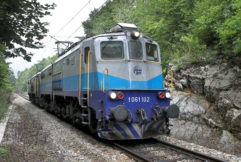 1061 102 and 1061 104, Lič 12/9/2010