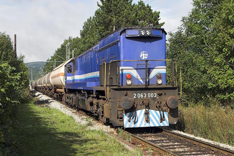 2063 003 Vrata 12/9/2010