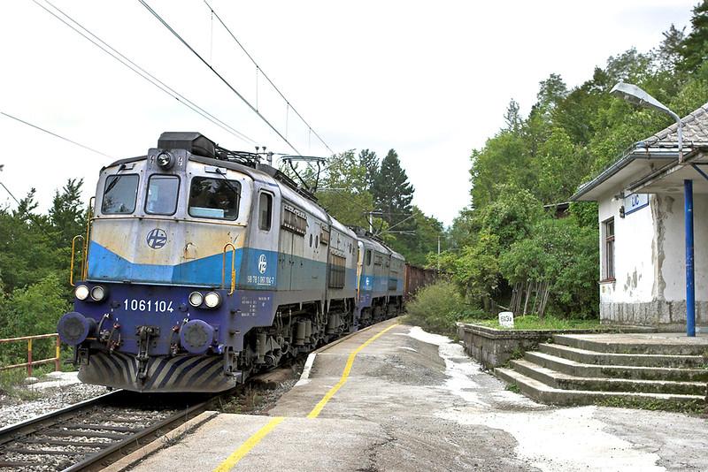 1061 104 and 1061 102, Lič 12/9/2010
