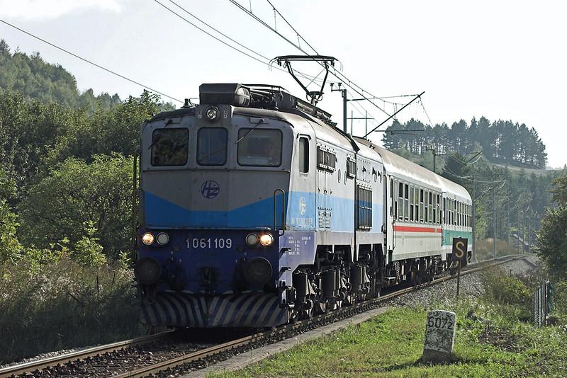 1061 109 Vrata 12/9/2010<br /> 4603 1527 Rijeka-Moravice