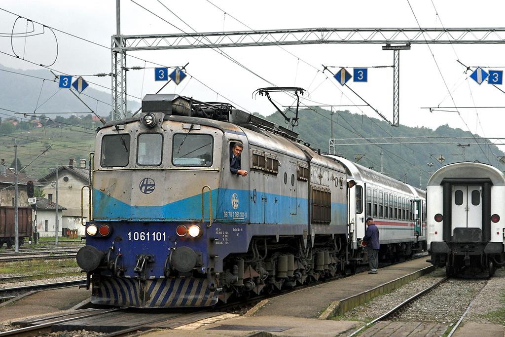 1061 101 Moravice 12/9/2010<br /> 4801 0655 Sapjane-Moravice