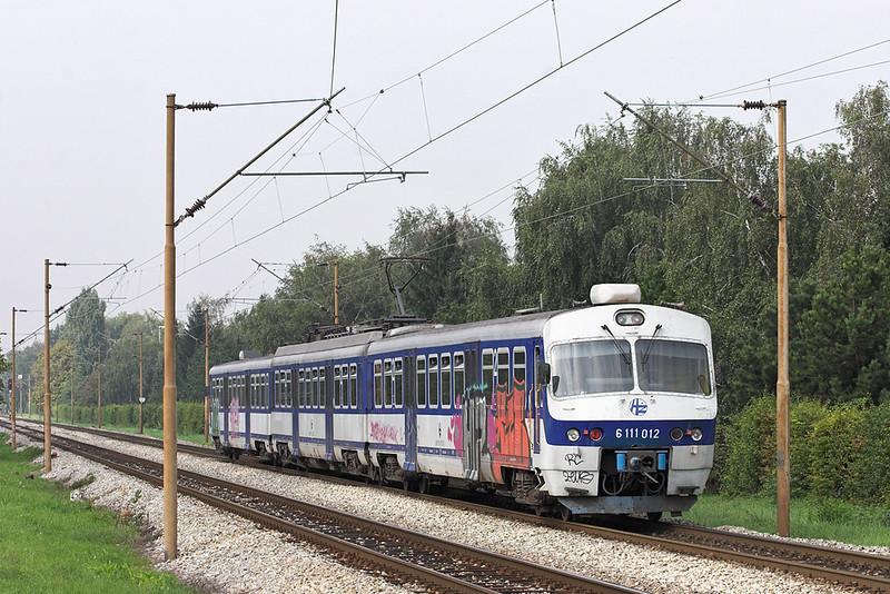 6111 012 Trnava 13/9/2010<br /> 8032 0955 Dugo Selo-Harmica