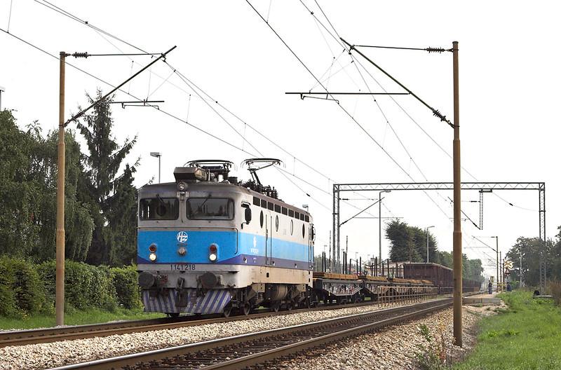1141 218 Trnava 13/9/2010