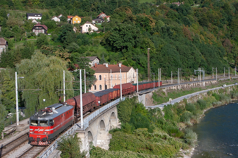 342022 Hrastnik 14/9/2010