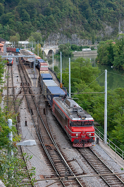 363-029 Zidani Most 14/9/2010