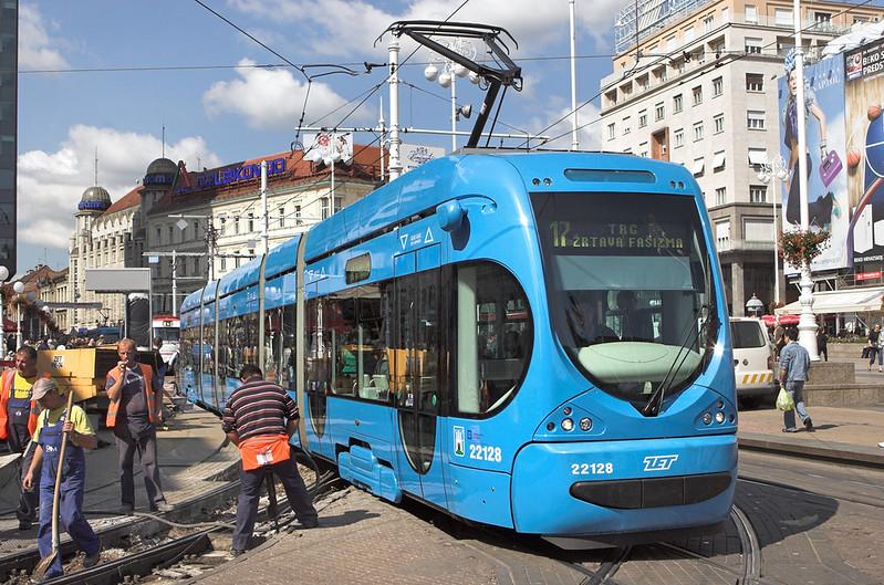 22128 Trg J. Jelačića 14/9/2010