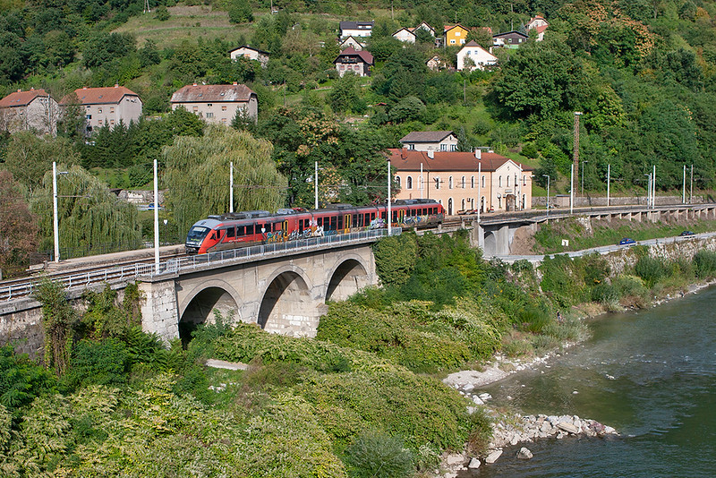 312-131 Hrastnik 14/9/2010