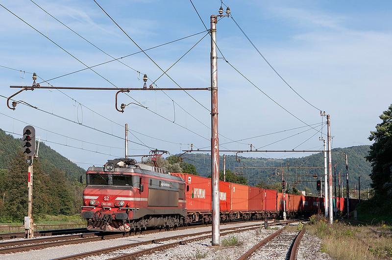 363-020 Laze 15/9/2010