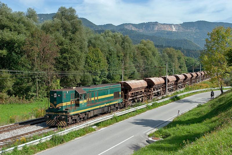 661-164 Jevnica 15/9/2010