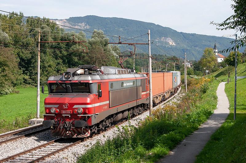 363-016 Jevnica 15/9/2010