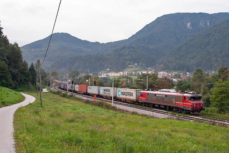 363-006 Rimske Toplice 16/9/2010