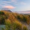 Seaside Beach, Oregon