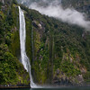 Milford Sound Views