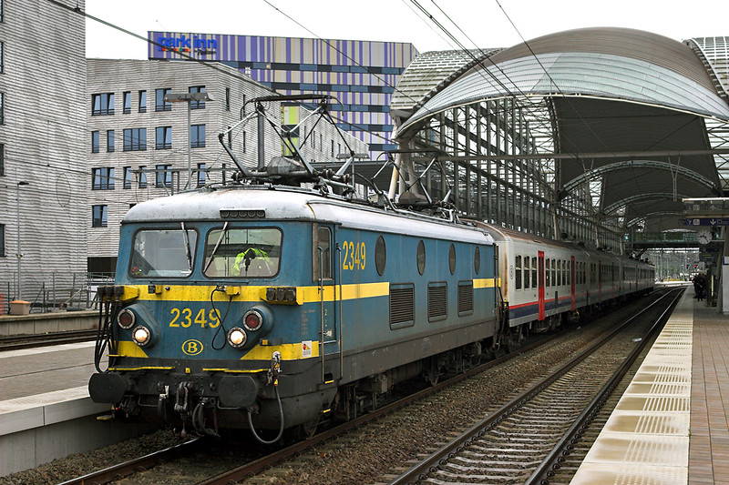 2349 Leuven 6/10/2011