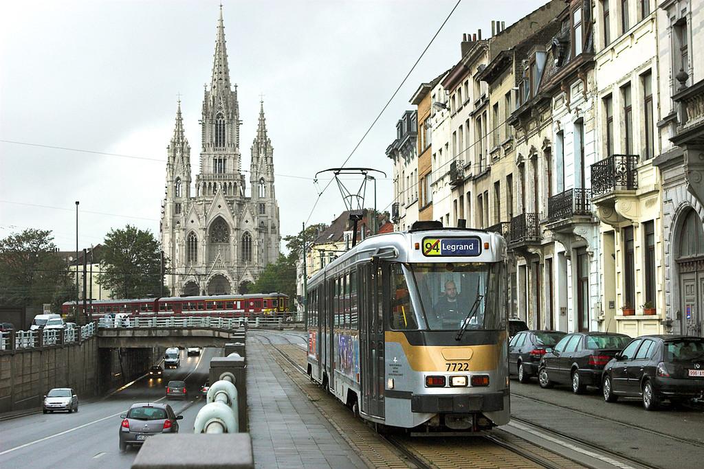 7722 Laeken 8/10/2011