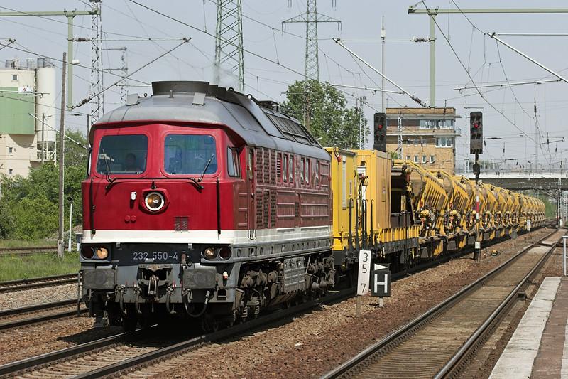232550 Berlin-Schönefeld Flughafen 9/5/2011