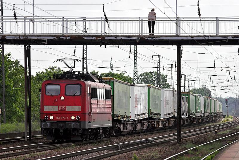 151073 Saarmund 13/5/2011