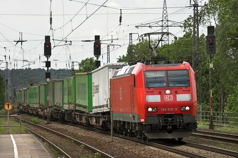 185018 Saarmund 13/5/2011