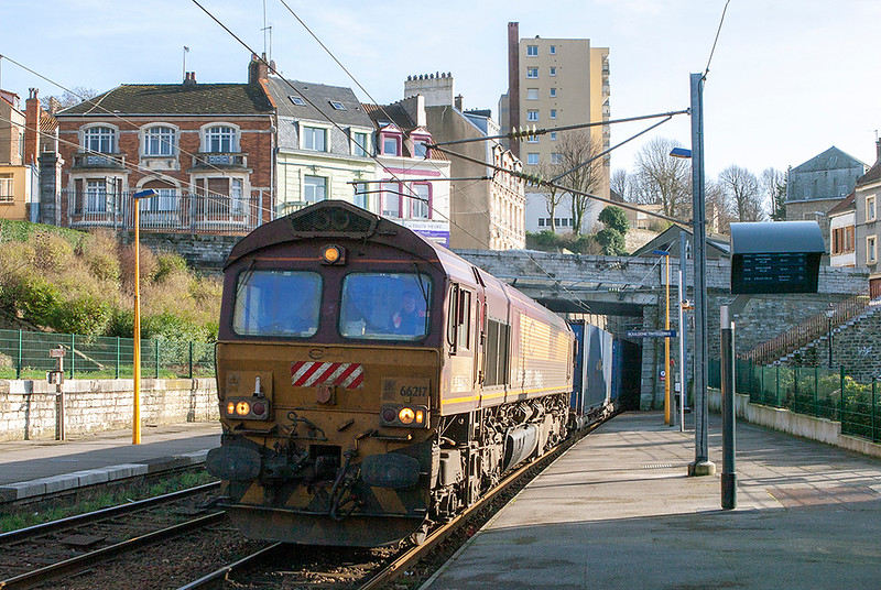 66217 Boulogne Tintelleries 16/2/2011