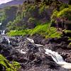 Oheo Gulch AKA Seven Sacred Pools