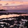 Hana Area Beaches