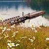 Crescent Lake, WA