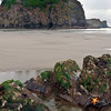 La Push, WA, Second Beach