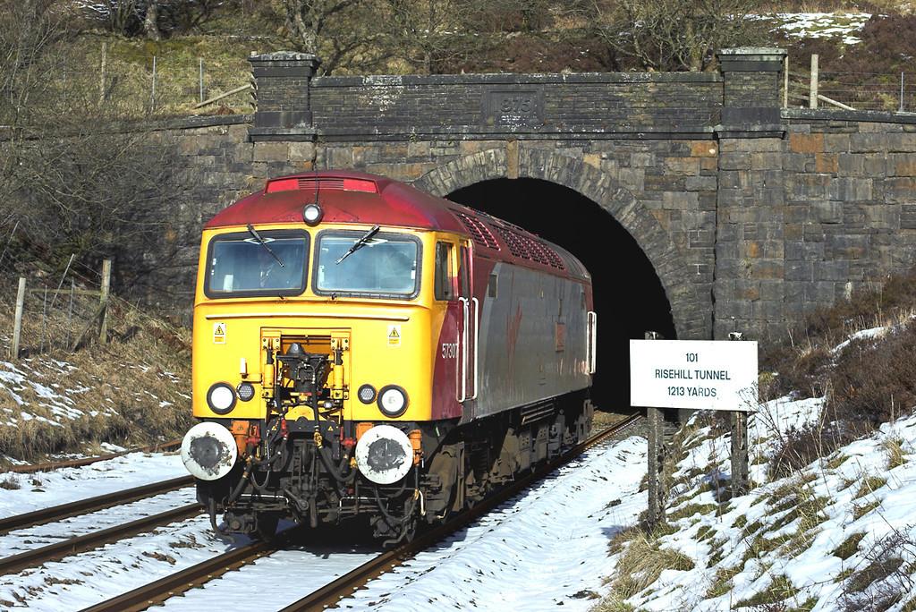 57307 Rise Hill 7/2/2012<br /> 0P99 1120 Carlisle-Preston