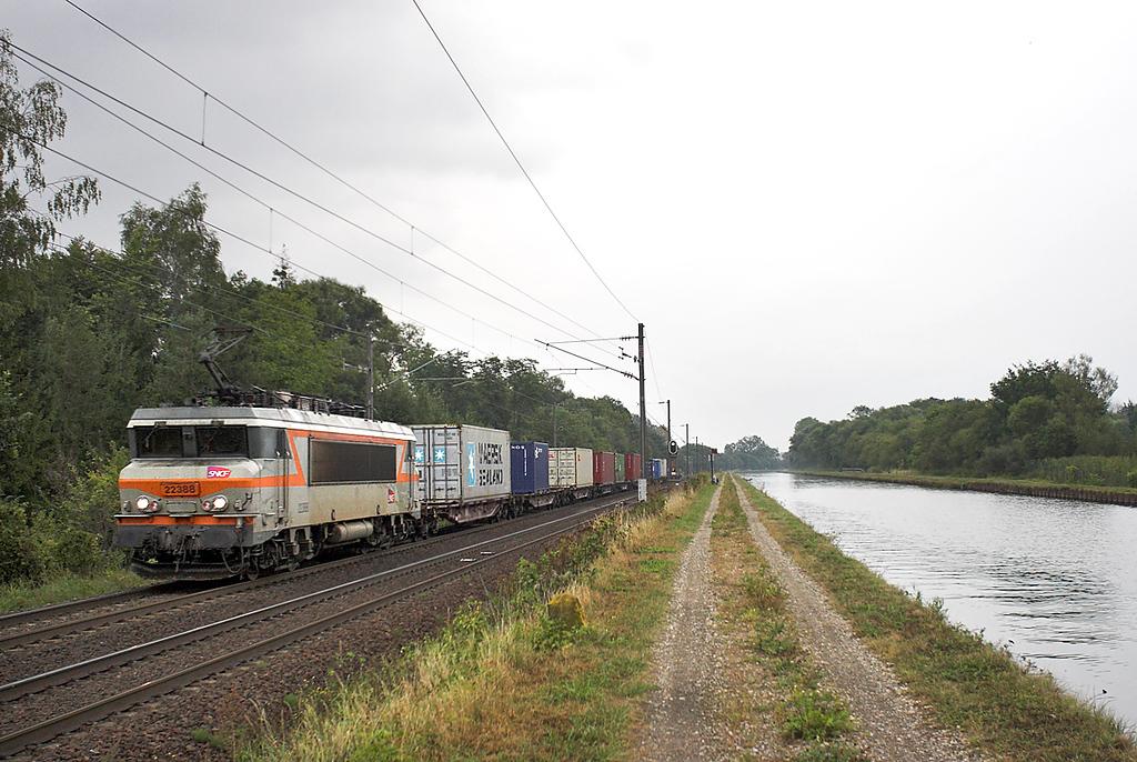 222388 Steinbourg 11/9/2012