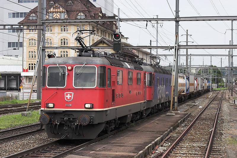 11328 and 620069, Pratteln 12/9/2012