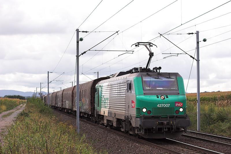 427007 Hochfelden 13/9/2012