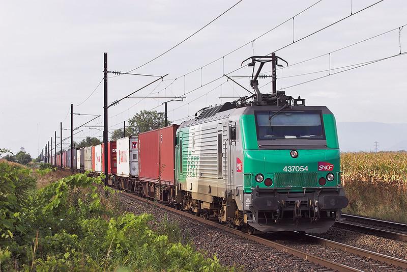 437054 Huttenheim 13/9/2012