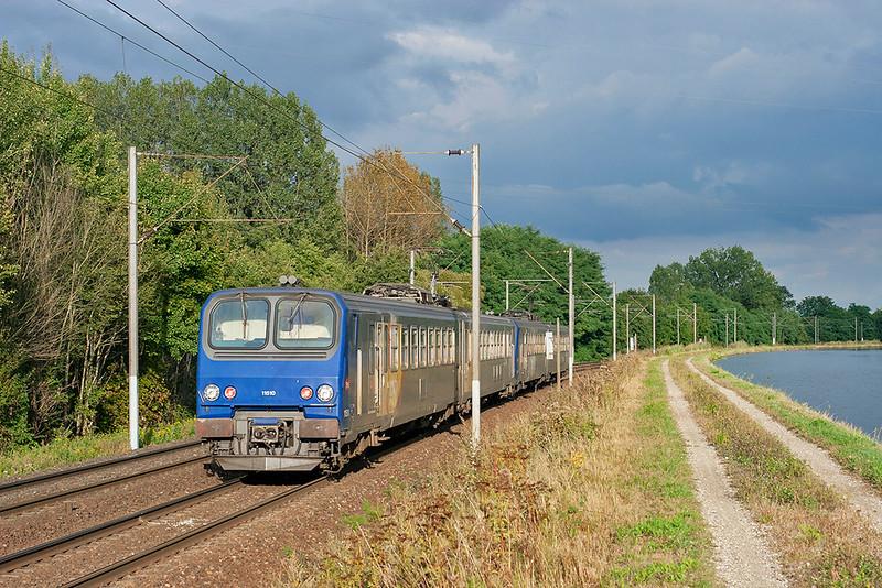 111510 Steinbourg 13/9/2012<br /> 835025 1757 Sarrebourg-Strasbourg