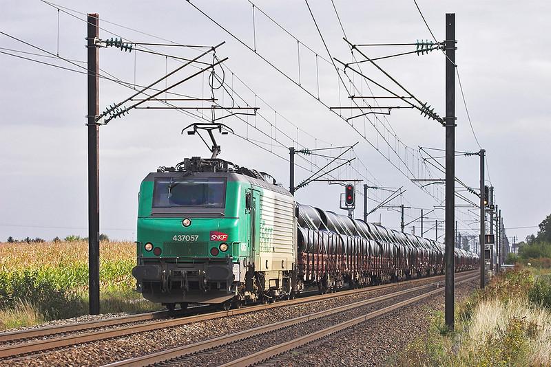 437057 Huttenheim 13/9/2012