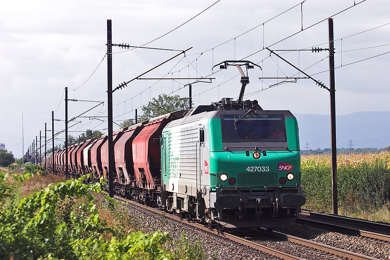 427033 Huttenheim 13/9/2012