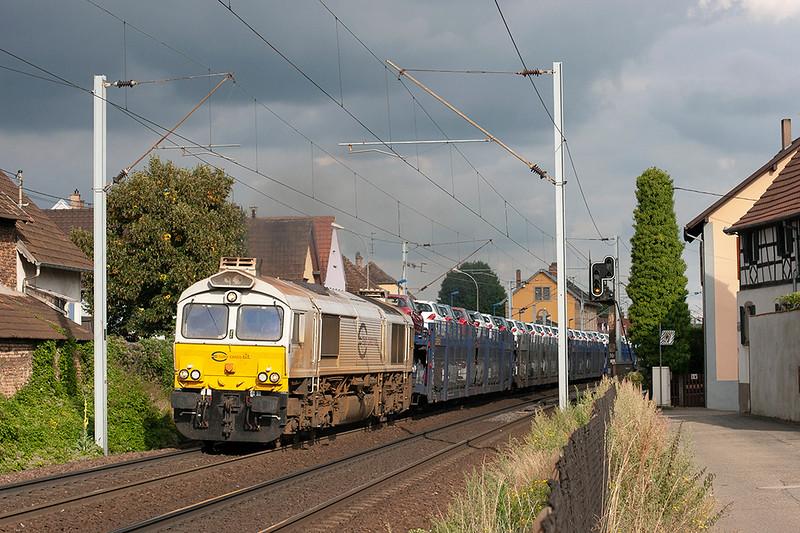 77002 Hochfelden 13/9/2012