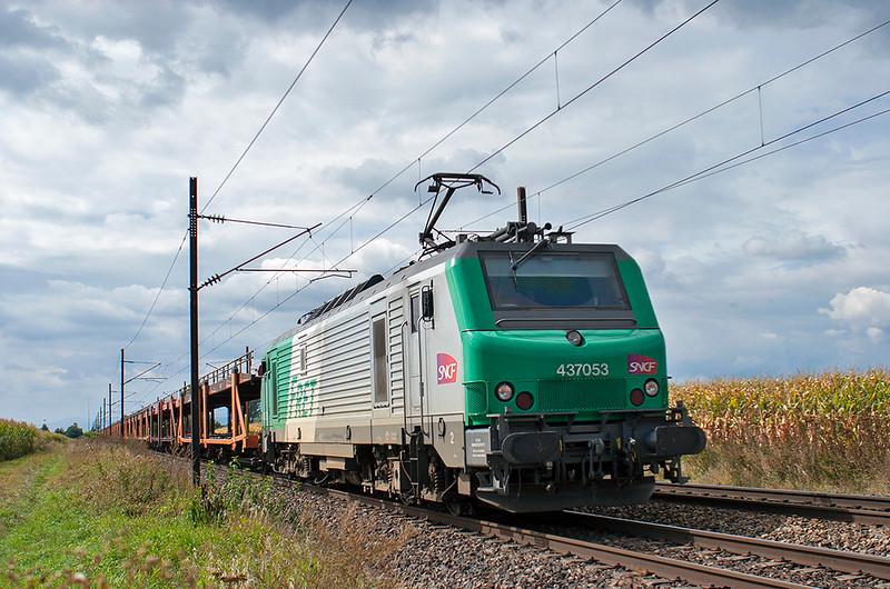 437053 Huttenheim 13/9/2012