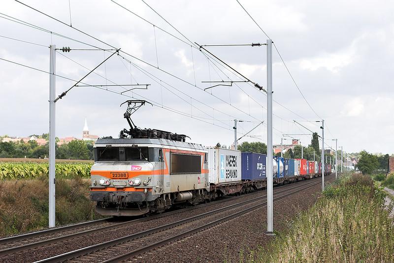 222388 Hochfelden 13/9/2012