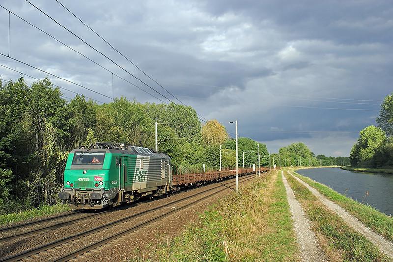 437059 Steinbourg 13/9/2012