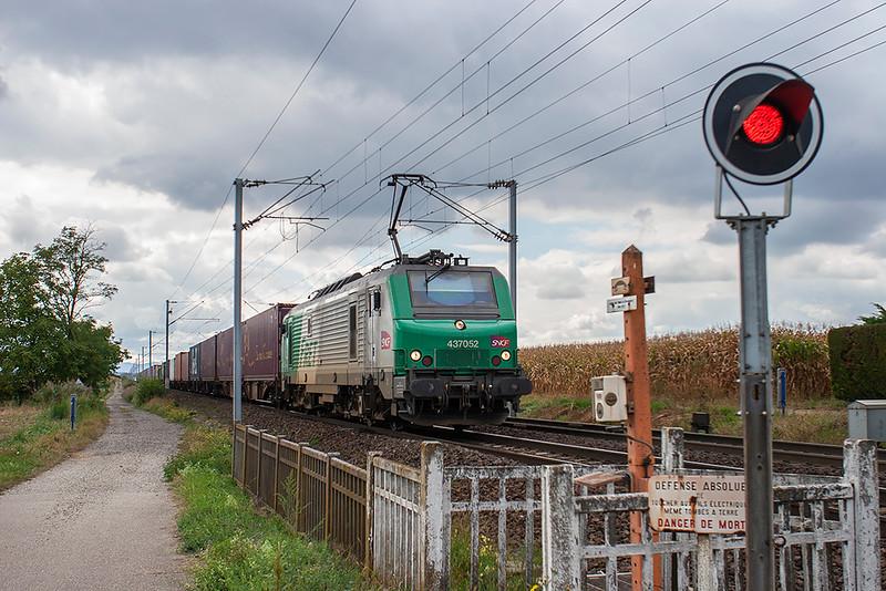 437052 Hochfelden 13/9/2012
