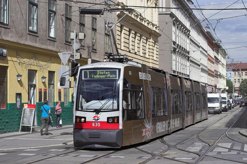 630 Radetskystraße 25/6/2012