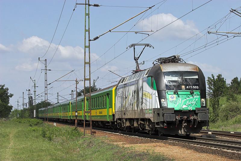 470503 Ács 26/6/2012